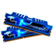 G.SKill RipjawsX LV 8GB (2x4GB) DDR3 1600 CL9