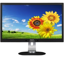 "Philips Brilliance 231P4QPYEB - LED monitor 23"" - 231P4QPYEB/00"