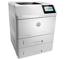 HP LaserJet Enterprise M606x - E6B73A