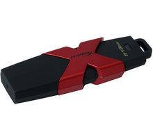 Kingston HX Savage - 512GB - HXS3/512GB