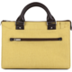 "Moshi Urbana Mini 12"", Tuscan Yellow"