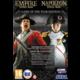 Empire Platinum Pack