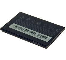 HTC baterie Legend, Wildfire 1300mAh (BA S420) - 35H00134-09M