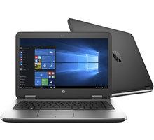 HP ProBook 645 G2, černá - T9E09AW