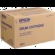 Epson C13S051211, CMYK