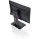 "Fujitsu B24T-7 - LED monitor 24"""