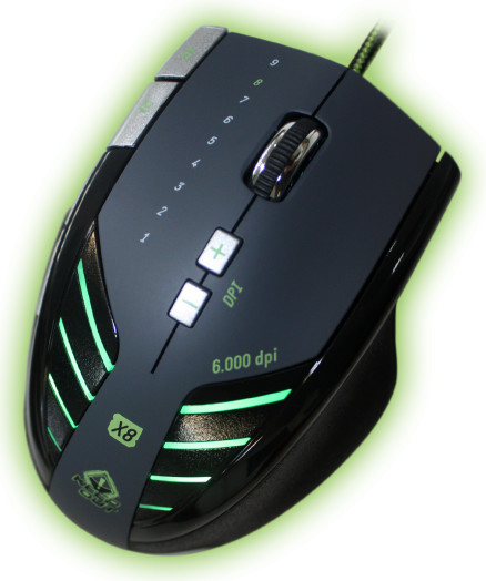 X8_GALERIA-800x600.png