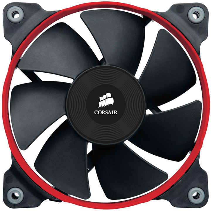 fan_sp120_front_r_1.png