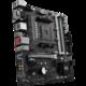 MSI B350M BAZOOKA - AMD B350