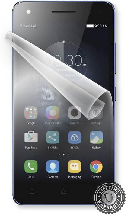ScreenShield fólie na displej pro Lenovo Vibe S1 Lite
