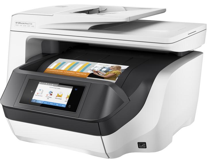 HP-1122458421-c05052505.jpg