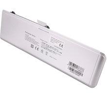 """Patona baterie pro APPLE A1281/2008/ 5200mAh Li-Pol 11,1V Pro 15"""" - PT2476"""