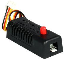Airen RPM Basic (regulátor) - AIREN-RPMB