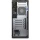 Dell OptiPlex 5040 MT, černá