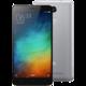 Xiaomi Note 3 PRO - 32GB, šedá