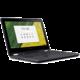 Acer Chromebook Spin 11 (R751TN-C15Q), černá