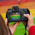 Návod: Pokročilé funkce fotoaparátů zvládne i začátečník