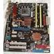 ASUS P5Q PRO - Intel P45