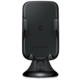 Samsung nabíjecí držák do auta univerzální EP-HN910I, černá