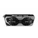 PALiT GeForce GTX 1060 JetStream, 6GB GDDR5