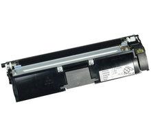 Minolta TN-116 - A1UC050