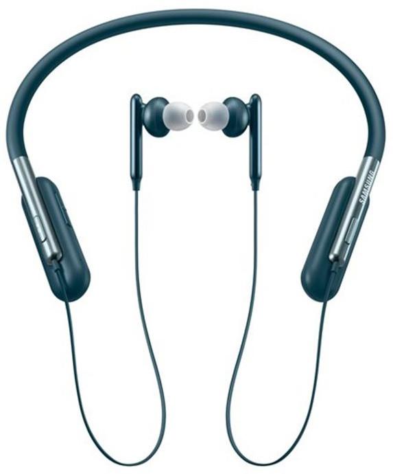 Samsung Bluetooth In Ear (Flex), modré