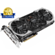 GIGABYTE GTX 980 Ti G1 GAMING  + PC Hra Metal Gear Solid V: The Phantom Pain v ceně