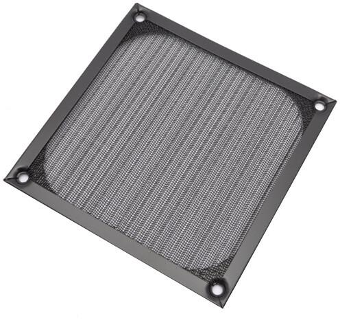 Primecooler prachový filtr PC-DFA120B