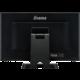 "iiyama ProLite T2236MSC-B2 - LED monitor 22"""