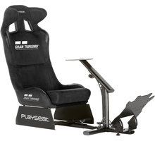 Playseat Gran Turismo - REG.00060