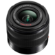 Panasonic Lumix DMC-G7 + objektiv 14-42mm