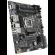 ASUS P10S-M WS - Intel C236