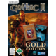 Gothic 2 GOLD (PC)