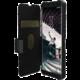 UAG metropolis case Black, black - Samsung Galaxy S8
