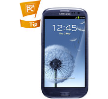 Samsung GALAXY S III Neo, Pebble Blue