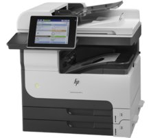HP LaserJet Enterprise 700 M725dn - CF066A