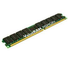 Kingston System Specific 8GB DDR3 1333 ECC brand IBM - KTM-SX313LS/8G