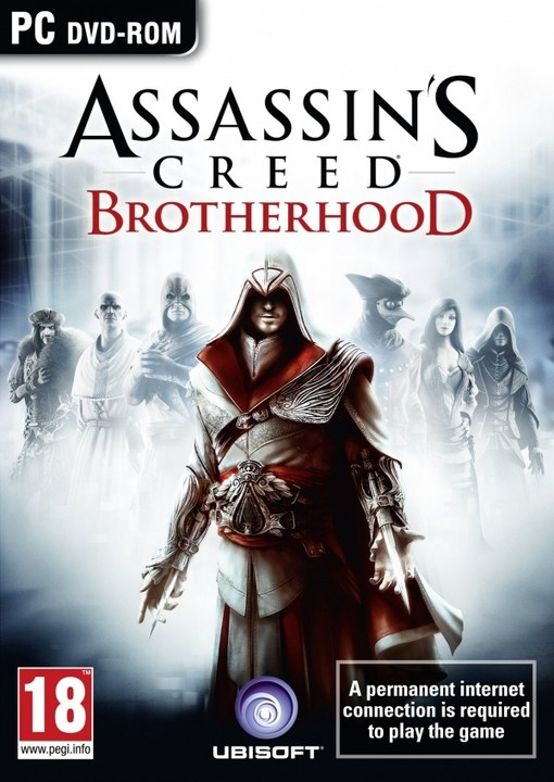 600full-assassin's-creed -brotherhood-cover.jpg