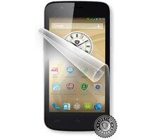 Screenshield fólie na displej pro Prestigio MultiPhone 5453 DUO - PRE-PSP5453D-D