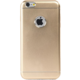 TUCANO AL-GO Protective pouzdro pro iPhone 6/6S Plus, zlatá