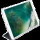 "Apple iPad Pro 10,5"" Smart Cover, šedá"