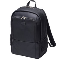 "DICOTA Backpack BASE 13-14,1"", černá - D30914"