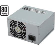 Fortron FSP300-40PFB, 300W, bulk - 9PA300AV03