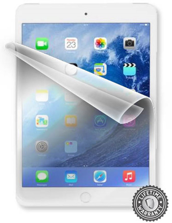 Screenshield fólie na displej pro Apple iPad mini Wifi + 4G