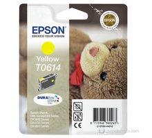 Epson T061440, žlutá - C13T061440