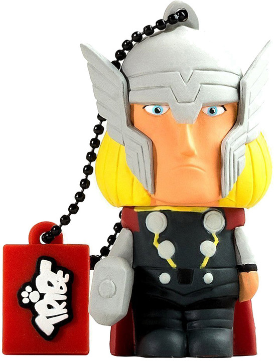 Tribe Avengers Thor - 8GB