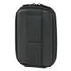 Lowepro 5.0 Navi Case, černá
