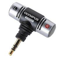 Olympus ME-51S - N1294626