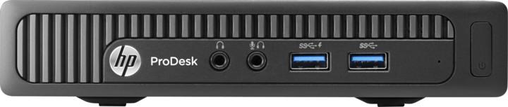 HP-336201224-c04104224.png