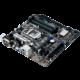 ASUS PRIME H270M-PLUS - Intel H270